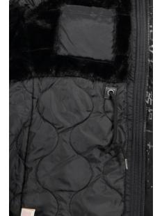 g50002npf1 parka superdry jas rxl black