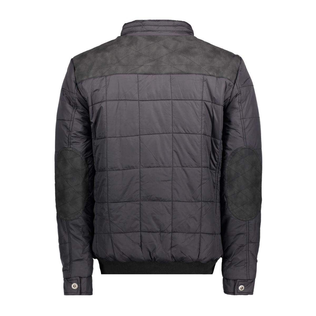mjt751105 twinlife jas black