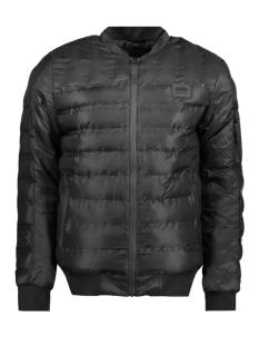 Gabbiano Jas 53101 BLACK