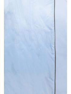 r7043 saint tropez jas blue