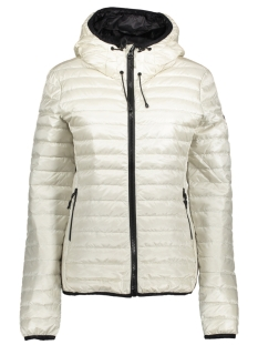Superdry Jas G50001DQ JACKET ICEBURG NO4