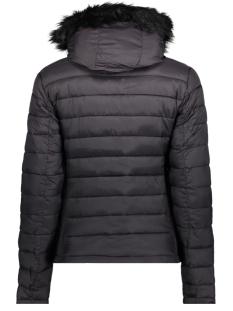 g50004lr superdry jas black