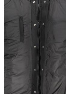 53122 gabbiano jas black