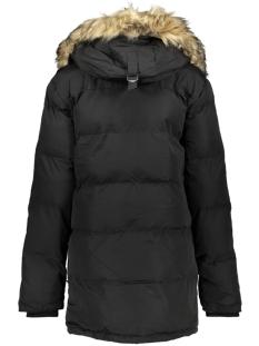 m50014gp superdry jas black