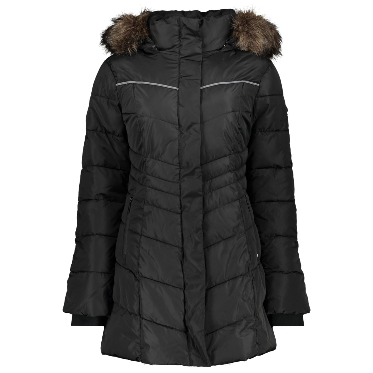 g50004gpf1 superdry jas black