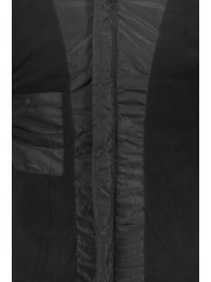 m50007lpdr superdry jas black/black
