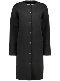 10 Days Jas SCUBA COAT 20 570 9103 BLACK