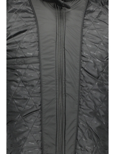 correll poly 4601201 cars jas black