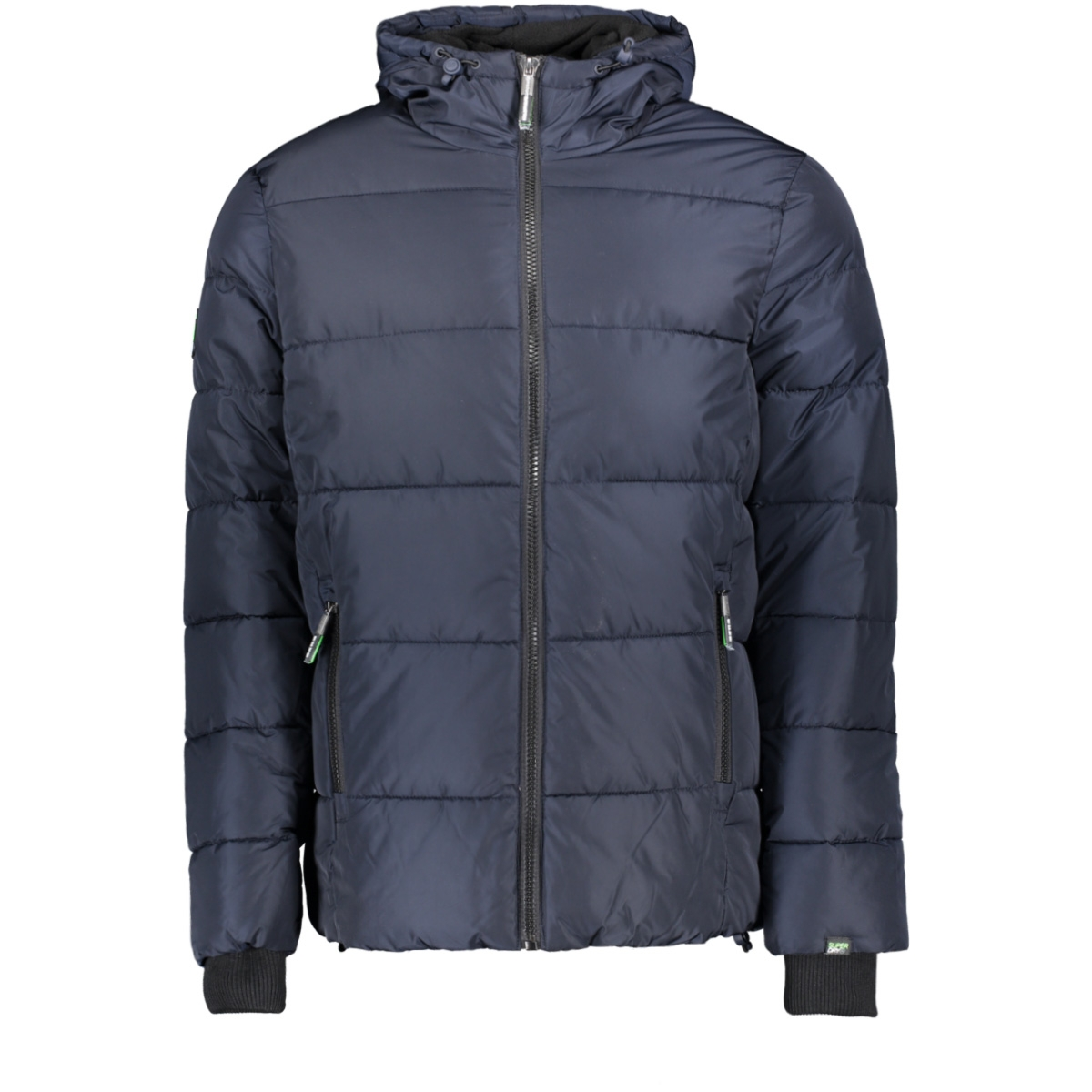 sports puffer m5000083a superdry jas ink