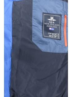 twin peaks 19hn803 n.z.a. jas 265 navy