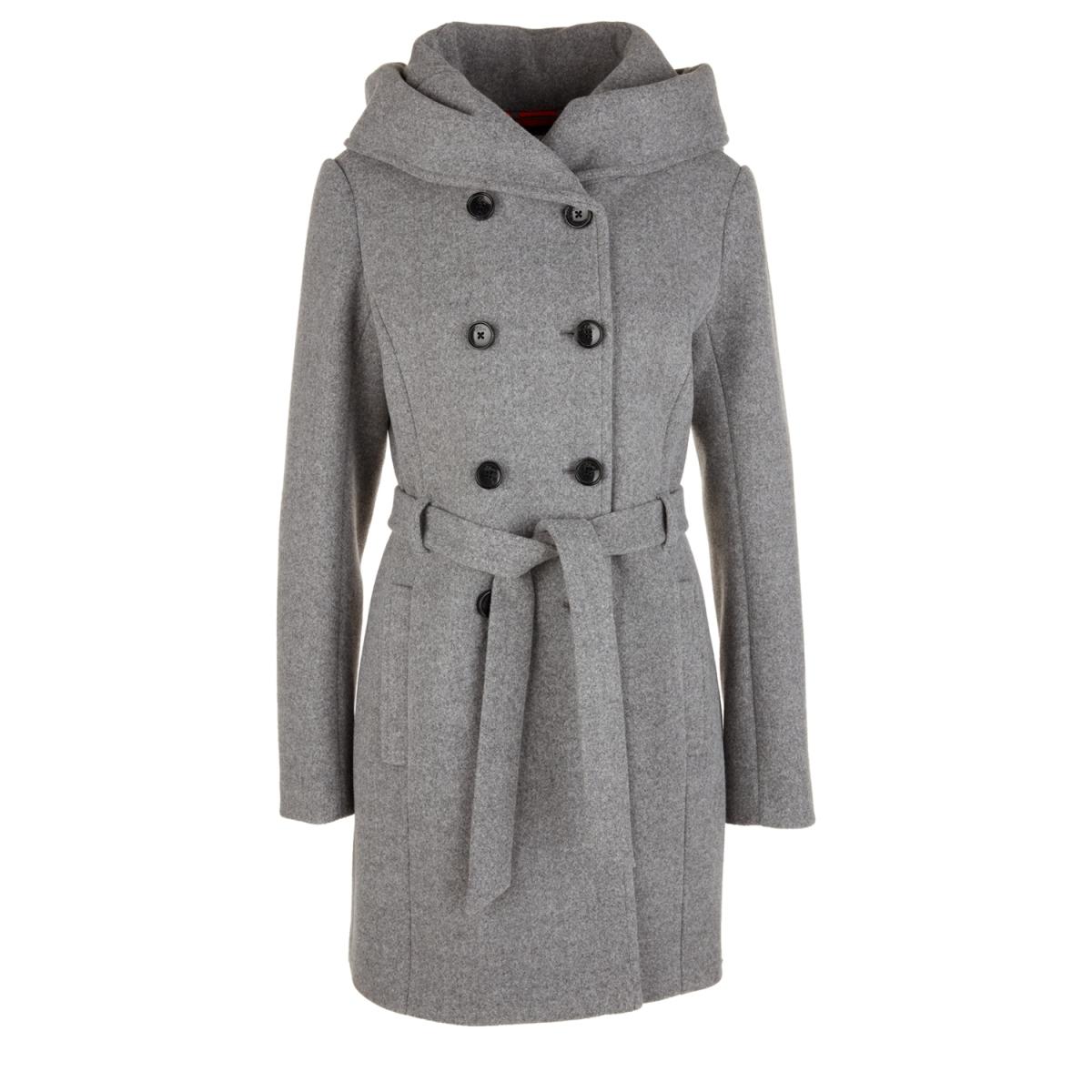 trenchcoat 04899526004 s.oliver jas 9400
