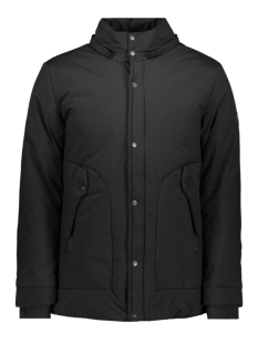 jacket 53131 gabbiano jas black