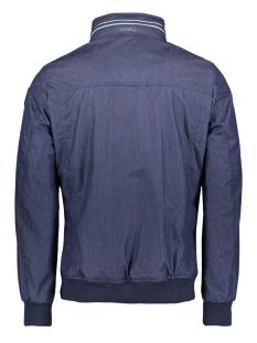pakiri 20an809 n.z.a. jas 278 jacket navy