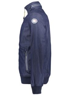 pakiri 20an809 nza jas 278 jacket navy
