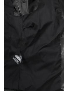 biker 128 100001016 goosecraft leren jas jet black