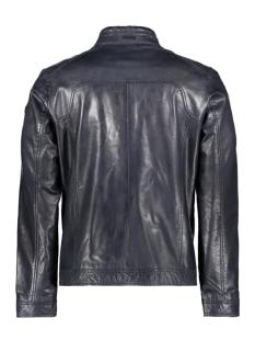 leather jack 52115 820 dnr leren jas 79