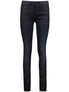 G-Star Jeans G-STAR 3301 contour skinny