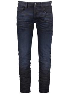G-Star Jeans G-STAR 3301 deconstructed slim