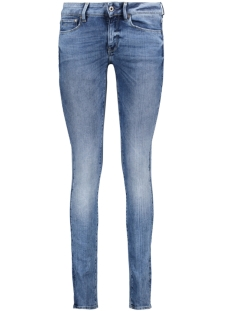 G-Star Jeans G-STAR 3301 high skinny 60877.6742.071