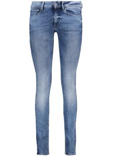 G-Star Jeans G-STAR 3301 high skinny