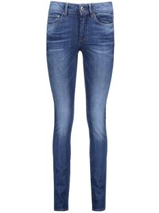 G-Star Jeans G-STAR 3301 high skinny wmn 60877.8464.071