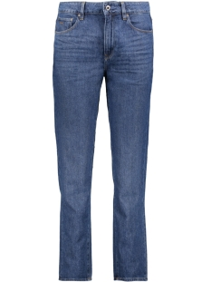 G-Star Jeans G-STAR 3301 high straight 90s ankle