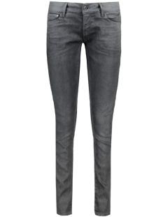 G-Star Jeans G-STAR 3301 low skinny wmn 60878.7863.3143