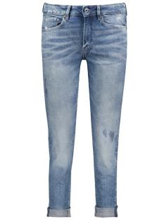 G-Star Jeans G-STAR 3301 mid boyfriend wmn