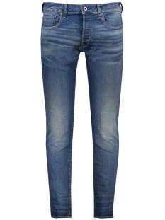G-Star Jeans G-STAR 3301 slim 51001.6090.071