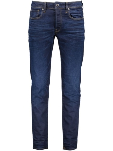 G-Star Jeans G-Star Raw 3301 slim
