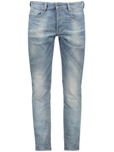 G-Star Jeans G-STAR 3301 slim 51001.7890.071