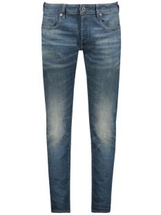 G-Star Jeans G-STAR 3301 slim