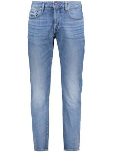 G-Star Jeans G-STAR 3301 slim 51001.D004.424