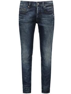 G-Star Jeans G-STAR 3301 slim 51001.D007.89