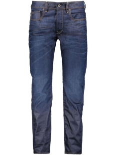 G-Star Jeans G-STAR 3301 straight 51002.4639.89