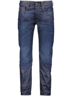 G-Star Jeans G-STAR 3301 straight