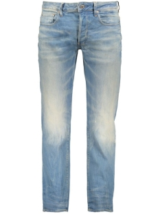 G-Star Jeans G-STAR 3301 straight 51002.6541.424