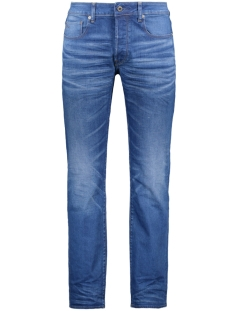 G-Star Jeans G-STAR 3301 straight 51002.8453.4970