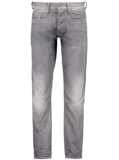 G-Star Jeans G-STAR 3301 tapered 51003.4849.424