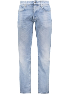 G-Star Jeans G-STAR 3301 tapered 51003.6997.424