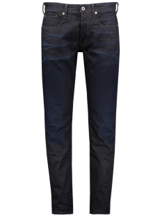 G-Star Jeans G-STAR 3301 tapered 51003.7209.89