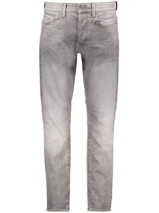 G-Star Jeans G-STAR 3301 tapered 51003.7607.424