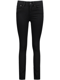 G-Star Jeans G-STAR 3301 ultra high skinny wmn 60880.D003.89
