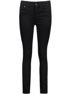 G-Star Jeans G-STAR 3301 ultra high skinny wmn