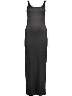 nanna ancle dress 10108209 vero moda jurk black
