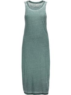 onlindie s/l tank dress 15119473 only jurk
