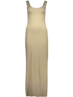vihonesty new maxi dress 14033519 vila jurk mermaid