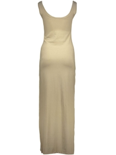vihonesty new maxi dress 14033519 vila jurk mermaid