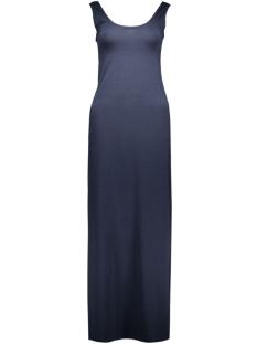 ViHonesty New Maxi Dress 14033519-1 total eclipse