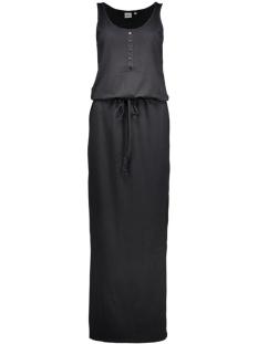 objStephanie Maxi Dress 23021524 1 black